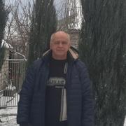 Сергей 61 Запорожье