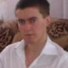 Игорь, 27, г.Виньковцы