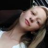 Lenchik, 20, Pervomaysk