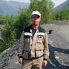 АНДРЕЙ, 50, г.Хабаровск