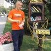Ruslanhik, 29, г.Новосибирск