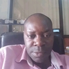 Dias Gomes, 53, г.Луанда