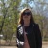 Ирина, 36, Херсон