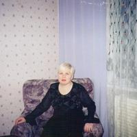 Наталья Александровна, 67 лет, Скорпион, Иркутск