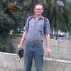 aleksandr, 47, г.Клайпеда