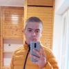 Tomas Alex, 31, г.Татабанья