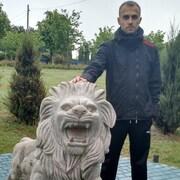 Happy 32 Одесса