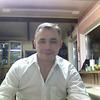 Александр, 51, г.Санкт-Петербург