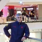 Евгений 45 Буденновск