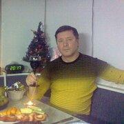 Николай 52 Надым (Тюменская обл.)