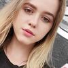 angellaMary, 20, г.Нью-Йорк