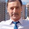 Anton, 54, г.Санкт-Петербург