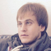 Tima, 30, г.Тюмень