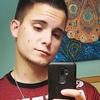 Caleb, 24, г.Лафайетт