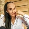 Galina, 36, Syktyvkar