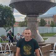 Ваня 39 лет (Рак) Домодедово