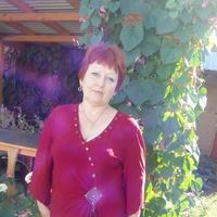 Любовь, 58 лет, Весы, Бузулук