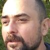 kayra, 43, г.Стамбул