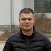 Богдан, 32, г.Городенка