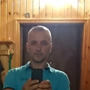 Игорь 44 Рязань