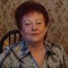 Алина, 69, г.Гродно