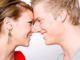Полезные привычки счастливых пар