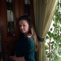 Елена, 40 лет, Рак, Владивосток