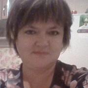 Любовь 45 лет (Весы) Усть-Кокса