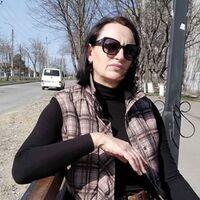 Анжелика, 56 лет, Водолей, Мариуполь
