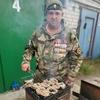 Aleksandr, 44, Strezhevoy