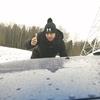 Юрий, 23, г.Дедовск