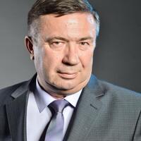 Сергей, 59 лет, Овен, Киев