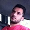 Uzair, 29, г.Кабул