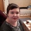 Zimfira, 33, Argayash