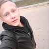 Rostislav, 17, Dubossary