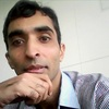 Sardar Sajjad Hussain, 21, Laval