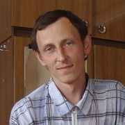 Александр Пивоваров 44 Миньяр