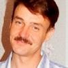 Vlad, 47, Chita