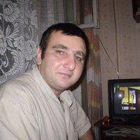 миша, 43 года, Близнецы, Архангельск