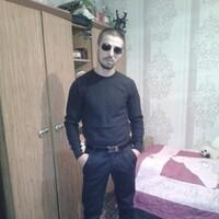 tyom, 33 года, Рыбы, Владикавказ