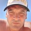 antonio, 45, г.Guadiaro