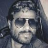 Ramesh Pujari, 35, г.Солапур