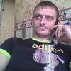 Серега, 30, г.Кемерово