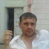 Виталий, 42, г.Грозный
