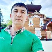 Алим 42 Александров
