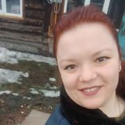 Наталья 32 Белово