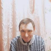 Саша 43 Артемовский