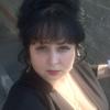 Жанна, 48, г.Санкт-Петербург