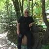 AMIGO, 46, г.Симферополь
