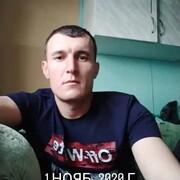 Yusupboy Raimov 30 Екатеринбург